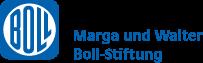 Marga und Walter Boll-Stiftung